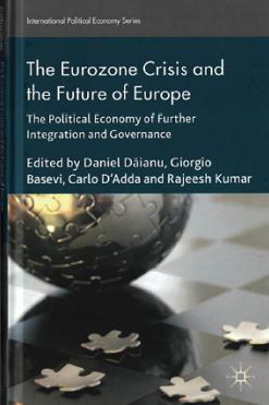 criza zonei euro