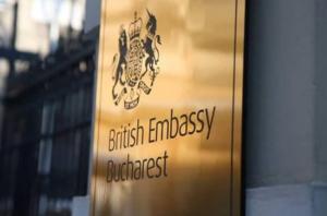 ambasada uk