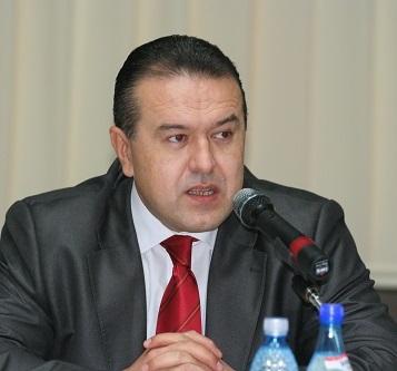 Mihai Daraban, CCIR: Trebuie resetat urgent sistemul atașaților comerciali români din marile capitale europene