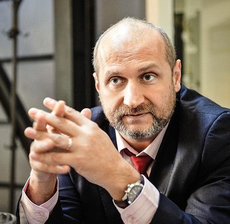 Mircea Turdean: Lanțurile de producție sunt rupte, ceea ce cumpăram de la Oltchim cumpărăm acum de 3 ori mai scump din Germania sau Ungaria