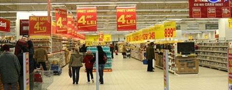 preturi supermarket