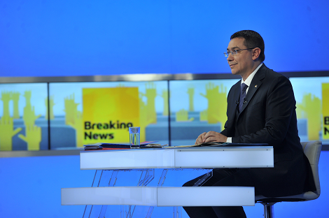 Victor_Ponta_la_dezbatere_Realitatea_TV_-_11.11_(2)_(15749059876)