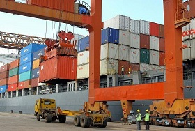 exporturi importuri