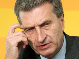 guenther-oettinger