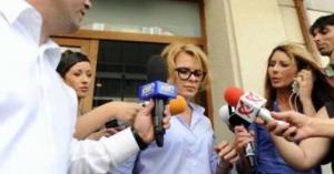 loredana-radu-avocat