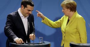 merkel tsipras2