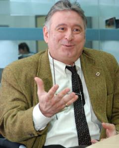 madalin-voicu