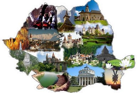 turism romania 3