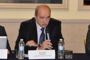 Ion Aurel Stanciu