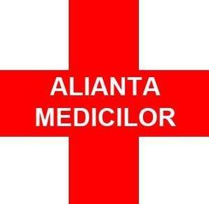 alianta medicilor sigla