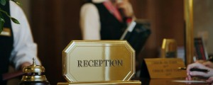 reception-hotel