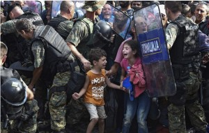 refugiati macedonia 2