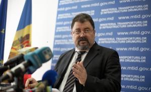 Anatol-Şalaru-ministrul-Transporturilor-Drumurilor-Republica-Moldova