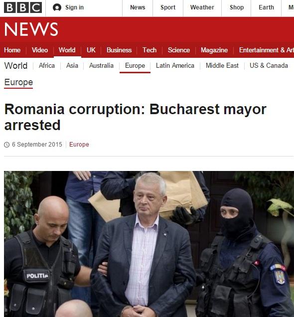 bbc oprescu