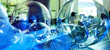 cercetare inovare