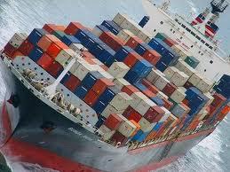 importuri-exporturi