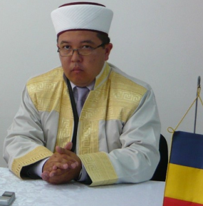 muftiul
