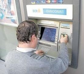 pensie-bancomat