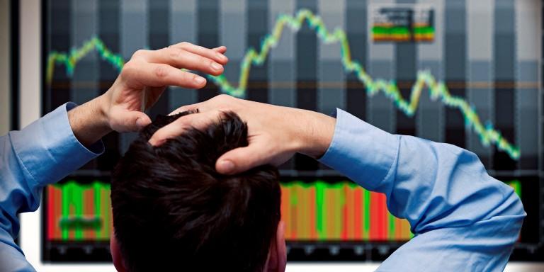 investind pe piețele financiare