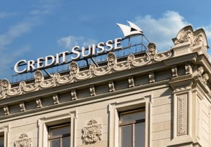 why-choose-credit-suisse