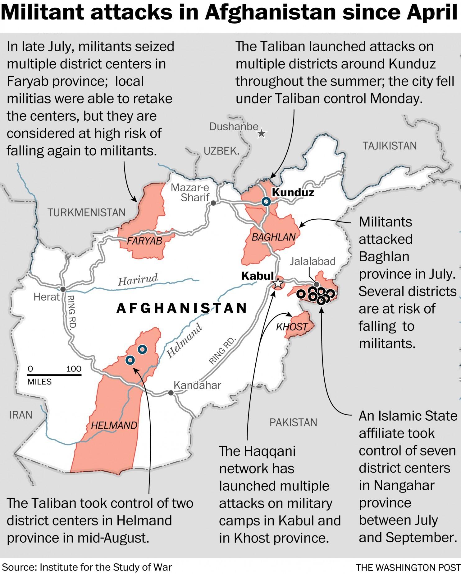 2300xafghan-taliban