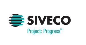 SIVECORomania_ProjectProgress_SIVECO-50KB