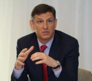 Costin-Borc-CEO-Lafarge-Romania