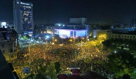 Piata-Universitatii-Protest-