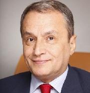 Vasile Iuga_small