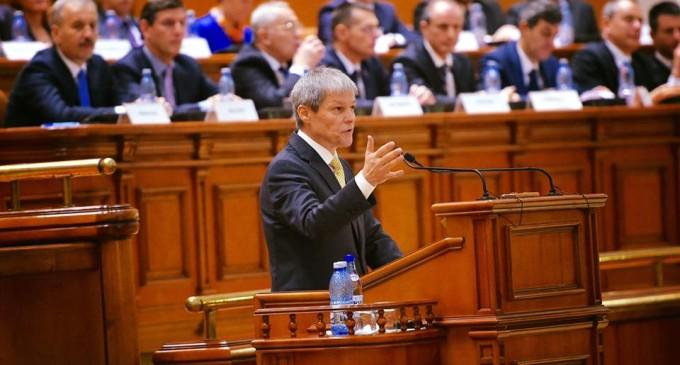 dacian-ciolos-guvern-parlament-680x365