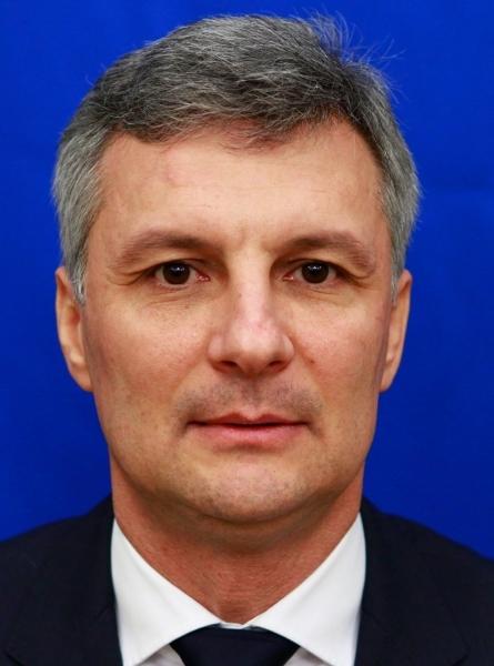 deputatul-PNL-Daniel-Zamfir