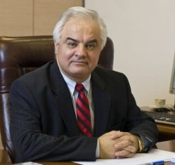 Eugen Rădulescu - Direcția de Stabilitate Financiară - BNR