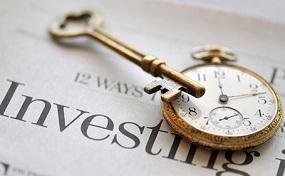 finantare investitii