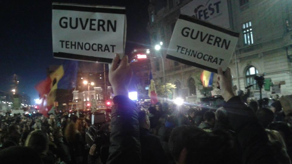 proteste miercuri<a class=