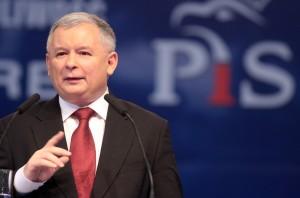 Jarosław-Kaczyński-PiS