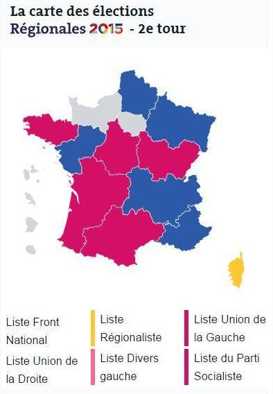 alegeri fr