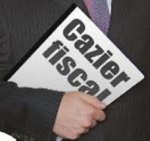 cazier-fiscal