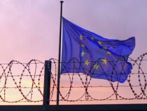 europa schengen sarma ghimpata