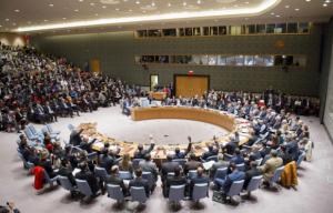 onu rezolutie siria