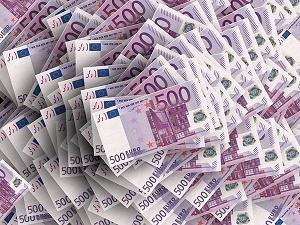 recuperari prejudiciu euro