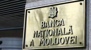 banca-nationala-a-moldovei-465x390