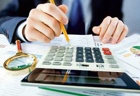 fiscalitate bugete