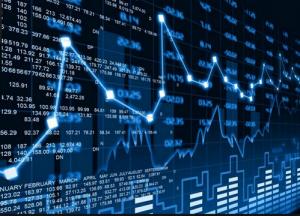 grafic bursa avere stocuri miliardari