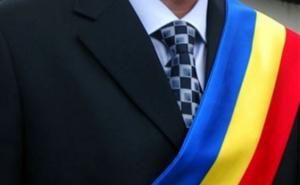primar tricolor