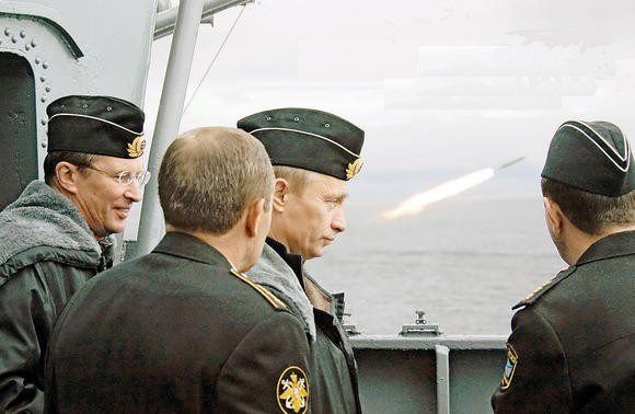 Putin-Flota-Nordului-copy