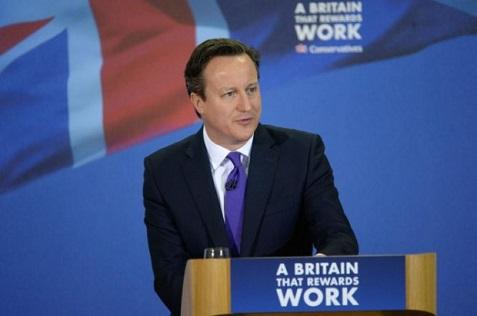 marea britanie acord consiliul european