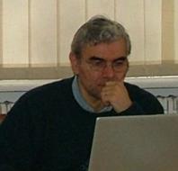 medic familie paul serban