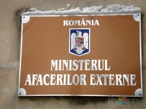 ministerul-afacerilor-externe-2