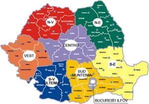 regiuni1