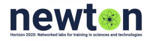 Logo_NEWTON
